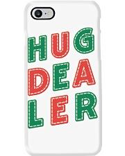 Hug Dealer Phone Case thumbnail