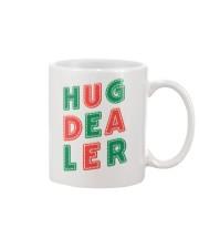 Hug Dealer Mug thumbnail