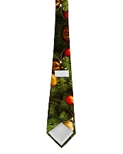 Christmas Tree Feel Tie back