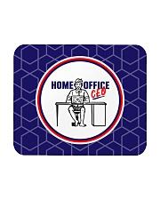Home Office CEO Mousepad thumbnail