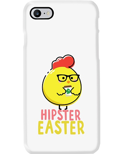 Hipster Easter