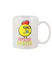 Hipster Easter Mug thumbnail