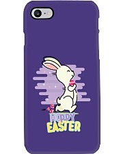 Hoppy Easter Phone Case tile