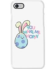 You Make Me Hoppy Phone Case thumbnail