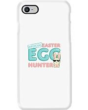 Oficial Easter Egg Hunter Phone Case thumbnail