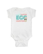 Oficial Easter Egg Hunter Onesie thumbnail