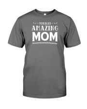 Totally Amazing Mom Premium Fit Mens Tee thumbnail