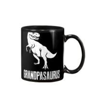 Grandpasaurus Mug thumbnail