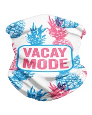Vacay Mode Neck Gaiter thumbnail