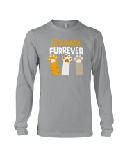 Paw Friends Long Sleeve Tee thumbnail