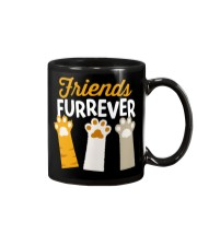 Paw Friends Mug thumbnail