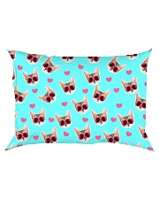 Cool Cat Rectangular Pillowcase thumbnail
