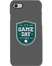 It's Game Day Y'all Phone Case thumbnail