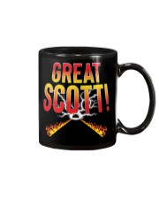Great Scott Mug thumbnail