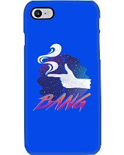 Bang Phone Case thumbnail