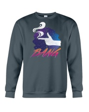 Bang Crewneck Sweatshirt tile