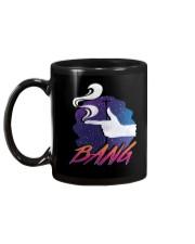 Bang Mug back
