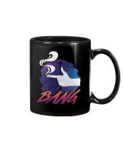 Bang Mug thumbnail