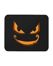 Dark Pumpkin Mousepad thumbnail