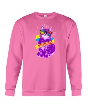 Purride Crewneck Sweatshirt thumbnail