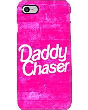 Daddy Chaser Phone Case thumbnail