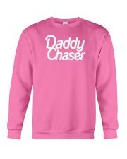 Daddy Chaser Crewneck Sweatshirt thumbnail