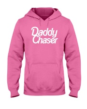 Daddy Chaser Hooded Sweatshirt thumbnail