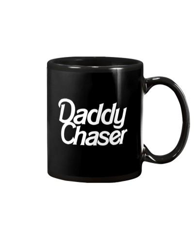 Daddy Chaser