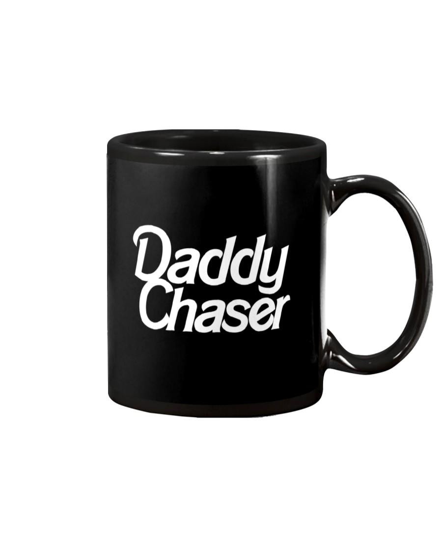 Daddy Chaser Mug