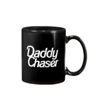 Daddy Chaser Mug thumbnail