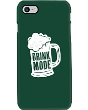 Drink Mode Phone Case thumbnail