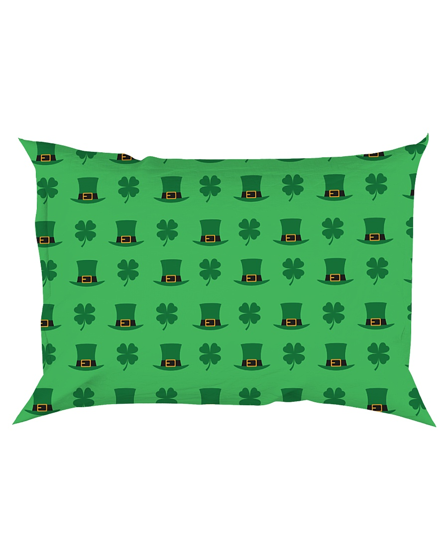 Irish Pride Rectangular Pillowcase