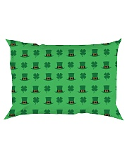 Irish Pride Rectangular Pillowcase front