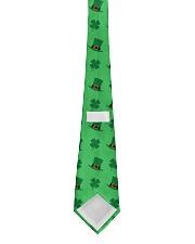 Irish Pride Tie back