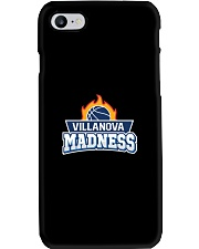 Villanova Madness Phone Case thumbnail