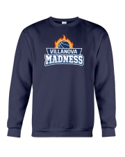 Villanova Madness Crewneck Sweatshirt tile