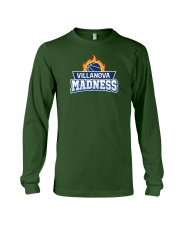 Villanova Madness Long Sleeve Tee thumbnail