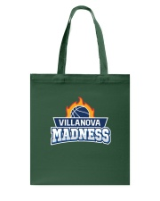 Villanova Madness Tote Bag thumbnail