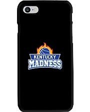 Kentucky Madness Phone Case thumbnail
