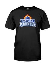 Kentucky Madness Premium Fit Mens Tee thumbnail