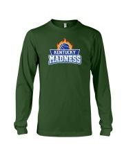 Kentucky Madness Long Sleeve Tee thumbnail