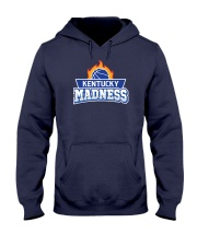 Kentucky Madness Hooded Sweatshirt thumbnail