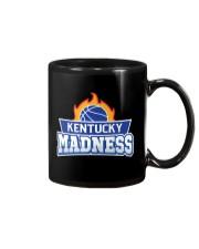 Kentucky Madness Mug thumbnail