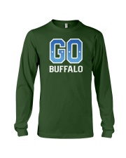 GO Buffalo Long Sleeve Tee thumbnail