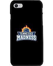 Tennessee Madness Phone Case thumbnail