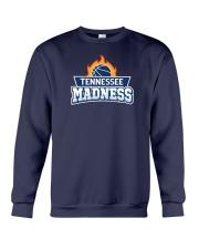 Tennessee Madness Crewneck Sweatshirt thumbnail