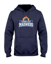Tennessee Madness Hooded Sweatshirt thumbnail