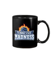 Tennessee Madness Mug thumbnail