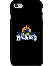 Nevada Madness Phone Case thumbnail