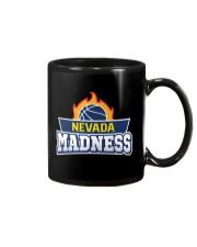 Nevada Madness Mug thumbnail
